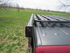 RR32133 - 7 Feet Wide Rhino Rack Vehicle Awnings