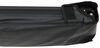rhino rack car awning roof mount 118 square feet dimensions