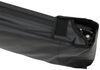 Car Awning RR33100 - 118 Square Feet - Rhino Rack