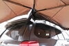 Rhino-Rack Batwing Awning - Roof Rack Mount - Bolt On - Passenger's Side - 118 Sq Ft 118 Square Feet RR33200