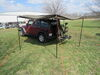 Rhino Rack Vehicle Awnings - RR33400