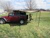 RR33400 - Trucks/Vans/SUVs Rhino Rack Roof Rack Mount