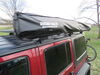 Vehicle Awnings RR33400 - 69 Square Feet - Rhino Rack