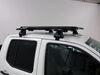 Rhino Rack Roof Basket - RR42114BF on 2016 Nissan Frontier