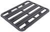 Rhino Rack Aluminum Roof Basket - RR42114BF