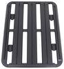 Rhino Rack Cargo Tray - RR42114BF