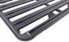 Roof Basket RR42115BF - Square Bars,Round Bars,Factory Bars,Aero Bars,Elliptical Bars - Rhino Rack