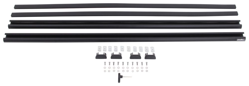 RR43119B - Accessory Bars Rhino Rack Accessories and Parts