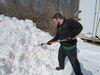 0  tools rhino rack shovel rr43123
