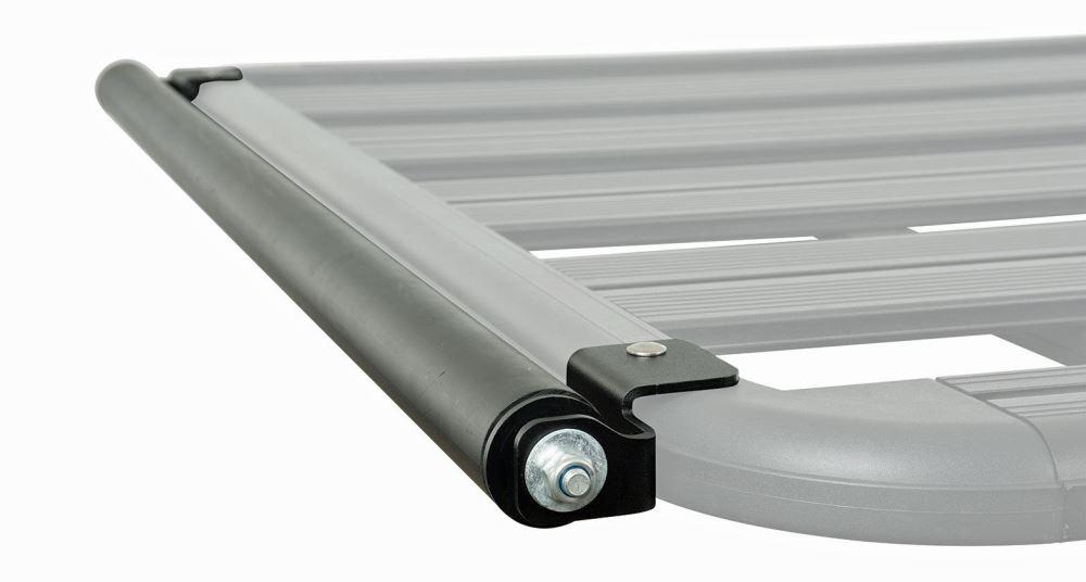 RR43131 - Platform Parts Rhino Rack Roof Rack