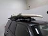 RR43150 - Pads Rhino Rack Roof Rack