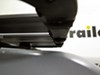 Rhino Rack Accessories and Parts - RR43150