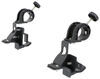 Rhino Rack Accessories and Parts - RR43157