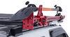 RR43157 - Jack Holder,Shovel Carrier Rhino Rack Roof Rack