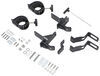 RR43157 - Cargo Control Rhino Rack Accessories and Parts