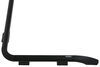 rhino rack accessories and parts roof rails rr43166b