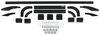 rhino rack accessories and parts platform rr43166b