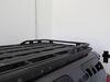 RR43166B - Platform Parts Rhino Rack Accessories and Parts