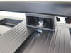 RR43166B - Rails Rhino Rack Roof Rack