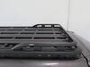 Accessories and Parts RR43166B - Rails - Rhino Rack