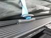 0  ratchet straps rhino rack roof soft ties rhino-rack strap kit for pioneer platform - 73 inch long qty 2