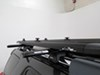 0  ratchet straps rhino rack roof 6 - 10 feet long rhino-rack strap kit for pioneer platform 73 inch qty 2