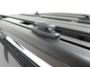 0  ratchet straps rhino rack soft ties 6 - 10 feet long on a vehicle