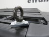Eye Bolt Kit for Rhino-Rack Pioneer Platform Rack - Qty 4 Platform Parts RR43178