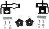 Rhino Rack Accessories and Parts - RR43219