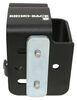 Hi-Lift Jack Holder Brackets for Rhino-Rack Pioneer Platform Rack - Top Mount Platform Parts RR43219