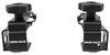 RR43219 - Platform Parts Rhino Rack Accessories and Parts