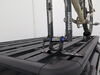 RR43233 - Platform Parts,Cargo Control Rhino Rack Roof Rack