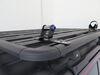 Rhino Rack Platform Parts,Cargo Control Accessories and Parts - RR43233