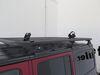 RR43233 - Platform Parts,Cargo Control Rhino Rack Accessories and Parts