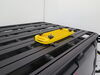 Accessories and Parts RR43235 - Recovery Track Carrier - Rhino Rack