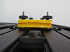 Rhino Rack Recovery Track Carrier Accessories and Parts - RR43235
