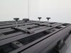Rhino-Rack Recovery Track Flat Carrier for Pioneer Platform Rack Recovery Track Carrier RR43235