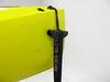 Rhino Rack Kayak - RR570