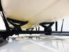 RR570 - Side Loading Rhino Rack Watersport Carriers