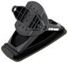 Rhino Rack Saddle-Style Watersport Carriers - RR570