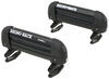 Rhino Rack Ski and Snowboard Racks - RR572