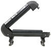 RR572 - Clamp On - Quick Rhino Rack Ski and Snowboard Racks
