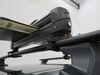 2020 mazda cx-5 ski and snowboard racks rhino rack clamp on - standard 4 pairs of skis 2 snowboards a vehicle