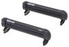 RR574F - 8 Rods Rhino Rack Vehicle Rod Carriers