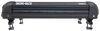 Fishing Rod Holders RR574F - 8 Rods - Rhino Rack