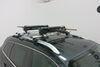 Rhino Rack Vehicle Rod Carriers - RR574F