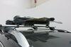Ski and Snowboard Racks RR574 - Clamp On - Standard - Rhino Rack