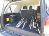 0  fishing rod holders rhino rack universal crossbar mount rr576f