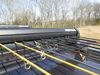 0  fishing rod holders rhino rack vehicle carriers 11 rods on a