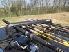 0  fishing rod holders rhino rack 11 rods rr576f
